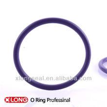 AFLAS junta química o anillo