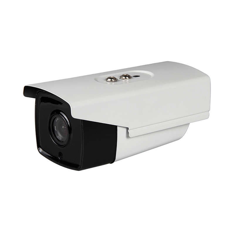 1.3MP security bullet camera