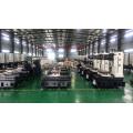 Torno Automati CNC Alimentador CNC Drehmaschine Bar Feeder Pipe Feeder Verfügbar