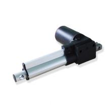 China Linear Actuator-OKSJ manufacturer