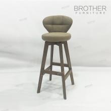 Barato francés muebles para el hogar barato cocina taburete de bar