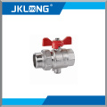Gunmetal Stop Cock Valve Supplier (BW-Q15)