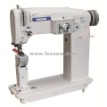 Heavy Duty Post Bed Zigzag Sewing Machine