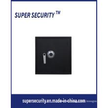 Langlebige massivem Stahl Schlüsselspeicherung Schrank Safe Box (SYS48)