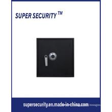 Stockage de clés en acier solide durable armoire coffre fort (SYS48)