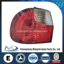 Tail lamp outer for Hyundai H1 / Starex 2003 92401/402-4A510