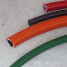 Low Price Bend Thermoplastic Elastomer Hydraulic Hose R7/R8 Hydraulic Tube