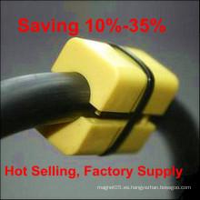 Ahorro de ahorro de combustible - Ahorro del 10% -35%