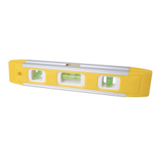 "9"" ABS  Aluminum Magnetic Torpedo Level"