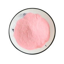 Factory supply top quality strawberry powder strawberry fruit juice powder water soluble
