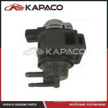 Kapaco new 12v solenoid valve for DACIA RENAULT CLIO MEGANE 7.02256.21.0 8200661049 7.02256.15.0 8200201099 8200575400