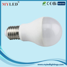 2015 Neues Design High-Level-Aluminium-Wifi-Glühbirne