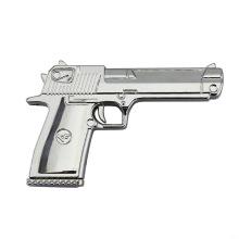 OEM Gift Cool Gun Pen drive memory stick