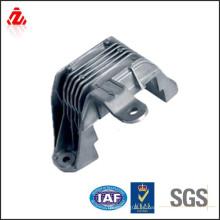 OEM de precisión de aluminio piezas de fundición a presión