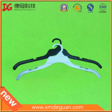 Display Style and Clothes Clothing Type Plastic Coat Hanger