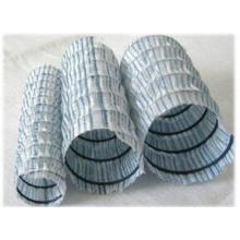 CE Approved Soft Pervious Pipe for Drain
