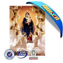 Images 3D de Jésus-Christ