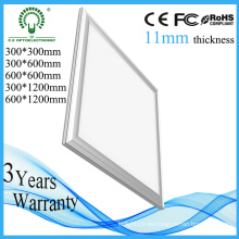 40W Alta CRI> 80 LED Panel de luz con Epistar SMD2835 LED Chip