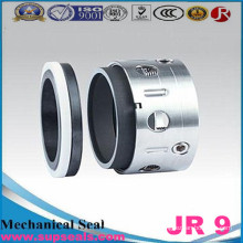 Aesseal M01; Selo Sealroten 90 Seal Sterling 290
