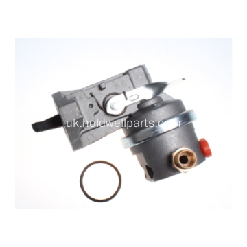 Holdwell Fuel pump RE66153 для трактора John deere