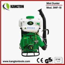 Espanador da névoa de Kangton do pulverizador do poder (3WF-18)