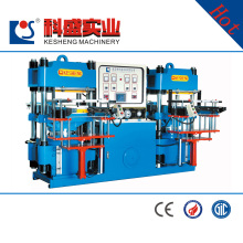 Rubber Band Hydraulic Press Machine with Ce Approved (20HR)