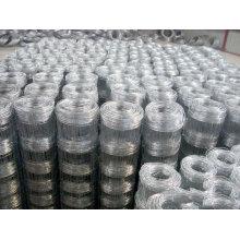 Anping shengxin malla de malla de alambre de ovejas
