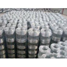 anping shengxin sheep wire mesh fence