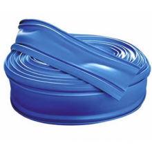 Резиновый ограничитель воды