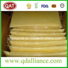 Frozen Organic Garlic Puree with EU Standard