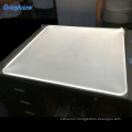 36W 600X600mm panel led light pmma lgp sheet