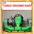 125 cc Racing Go Kart 10HP