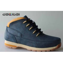 2015 best selling china factory wholesale mens hiking boots canvas shoes