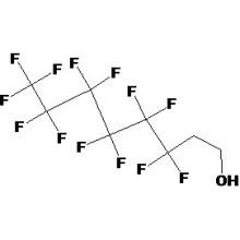 Ácido 2- (perfluoro-hexil) etilico CAS No. 647-42-7