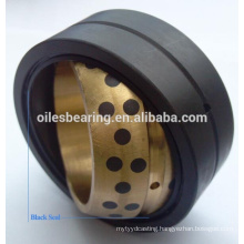 Oiles 500 Spherical Bearing, GE ES Spherical oiles bearing, Spherical oiles plain bearing