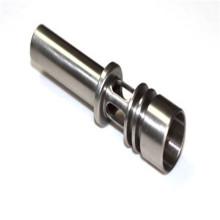 Clavo de 14 mm de titanio de titanio para fumar con alta calidad (ES-TN-036)