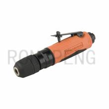 Rongpeng RP17113 Broca Pneumática Reforçada