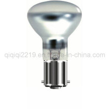 R63 B15 COB 3.5W LED Light Bulb