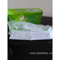 Best Ultra Thin Mesh Sanitary Napkins