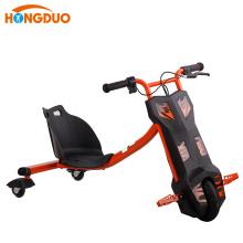 Fortschrittliche Technologie 3 Räder Mini-Kinder treiben Roller Auto