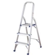 Алюминиевая лестница (AL-03)