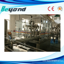 Factory Produce 5 Gallons 3-in-1 Mineral Water Machine Production Line