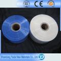 BOPP Film Tubular Film für die Verpackung Schrumpffolie / Stretchfolie Imprägnierung