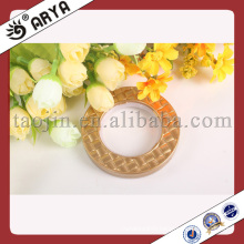high quality curtain rings