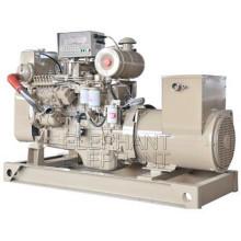 20kw to 1000kw Cummins Marine Diesel Generator
