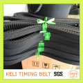 Bread Machine Spare Parts Timing Belt (8M)