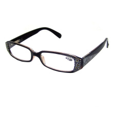 Attractive Design Reading Glasses (R80583)