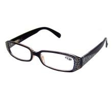 Atraente design óculos de leitura (r80583)