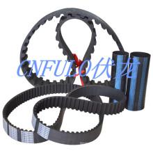 Industrial Timing Belt, Imported Japnese Neoprene/Cr 184-8m