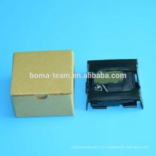 Tête d'impression pour imprimante Epson stylus NX420 TX430 430W XP-202 435W ME560W ME570W NX430 tête d'impression